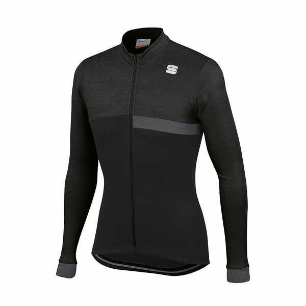 Sportful Sportful Giara thermal jersey