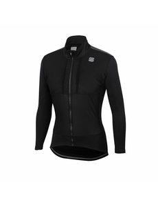 Sportful Sportful Supergiara Jacket
