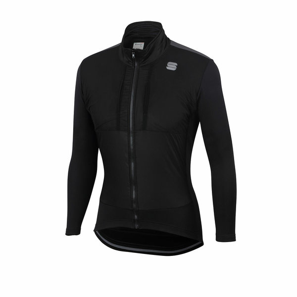 Sportful Sportful Supergiara Jacket