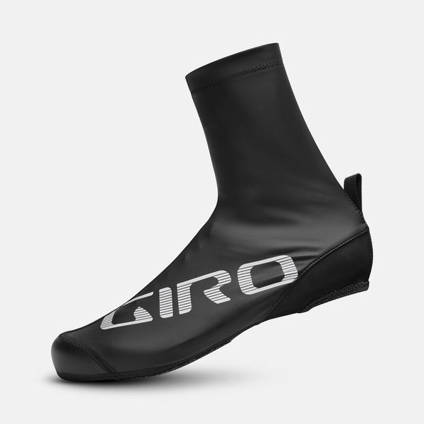 Giro Giro Couvre-chaussures Proof 2.0