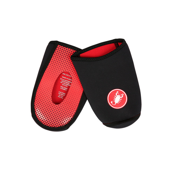 Castelli Castelli Toe Thingy
