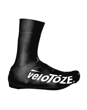 Velotoze Tall Shoes Cover