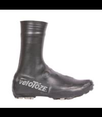 Velotoze MTB Tall Shoe Cover