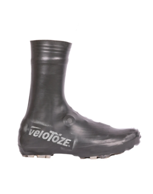 Velotoze MTB Tall Shoe Cover