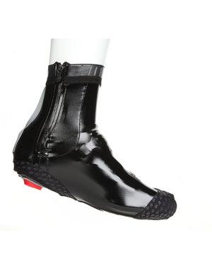 Assos Assos Rain Bootie S7 - Size 0