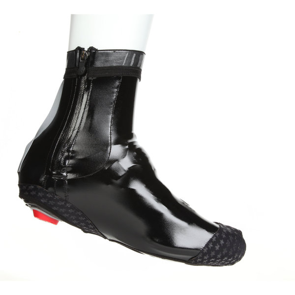 Assos Assos Rain Bootie S7 - 0