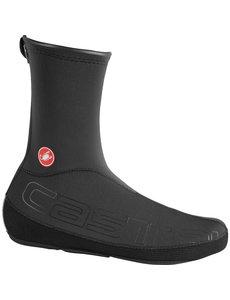 Castelli Castelli Couvre-chaussures Diluvio Ul