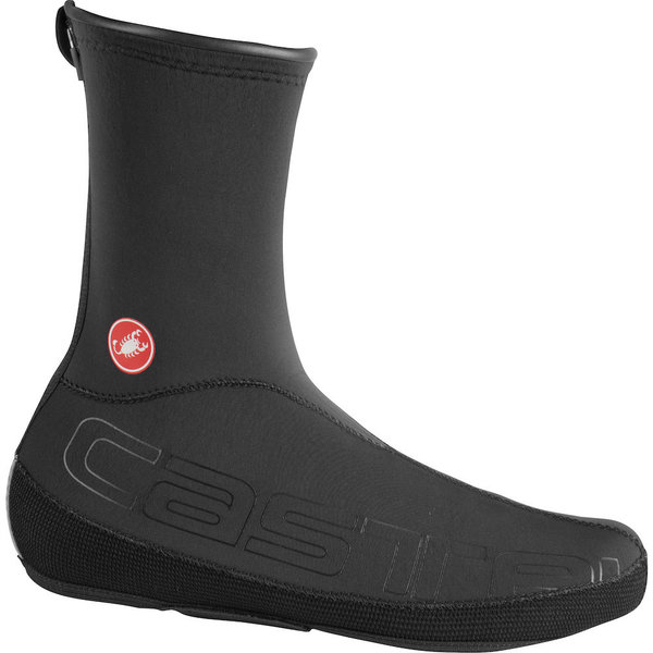 Castelli Castelli Couvre-chaussures Diluvio Ul