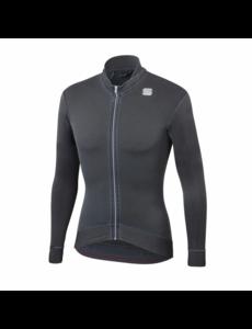 Sportful Sportful Monocrom thermal jersey homme
