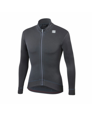 Sportful Sportful Monocrom thermal jersey homme