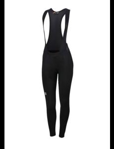 Sportful Neo Woman Bibtight Black