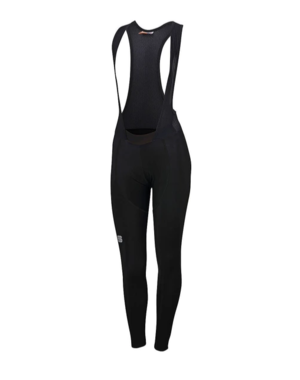 Sportful Neo Woman Bibtight Black