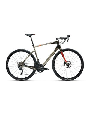 Argon 18 Argon 18 Dark Matter Sram Force1 2021
