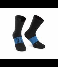 Assos Assosoire Winter Socks