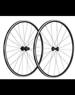 Vision Paire de roue Team 25, DEMO