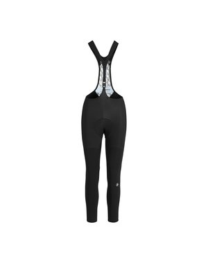 Assos Assos Uma GT Winter Bib Tights