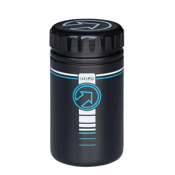 PRO, Storage Bottle Black 500cc