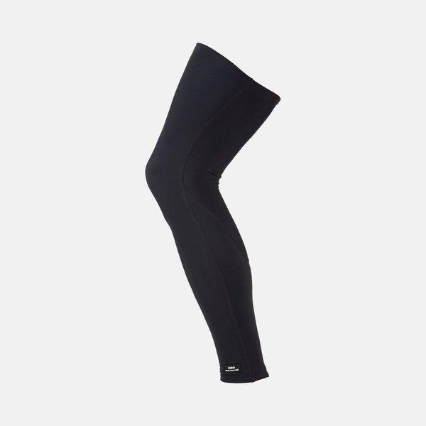 Giro Giro Thermal Leg Warmer - M