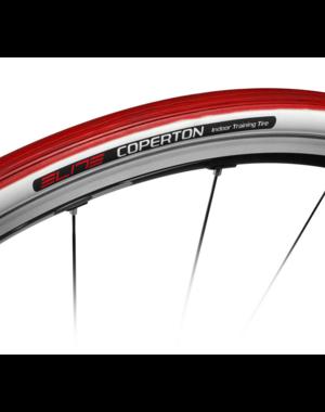 Elite Elite pneu Coperton pour base d'entrainement