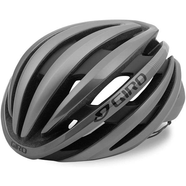 Giro Giro Cinder Mips Titane Medium