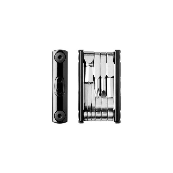 Crankbrothers Multi-outils F10