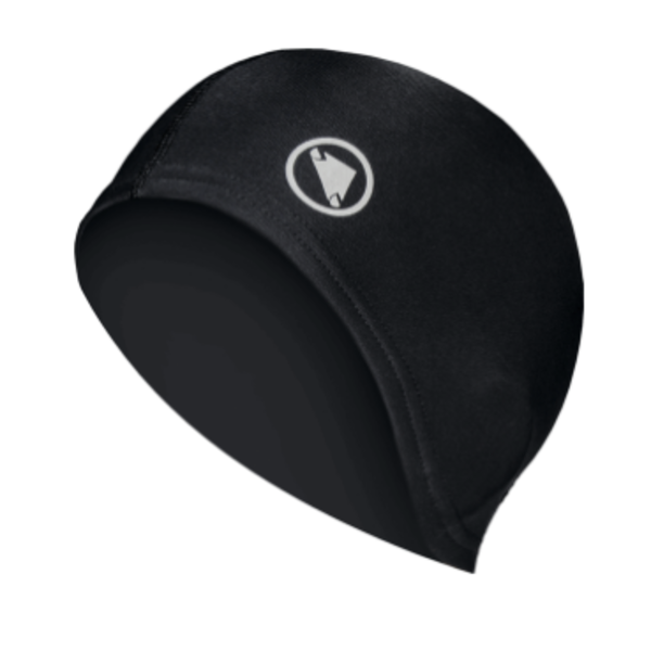 ENDURA Endura Bonnet Thermo
