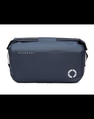 Roshwheel Roswheel, Sac de porte bagage, 8L, Bleu