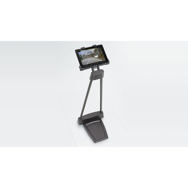 Tacx Tacx, T2098, Support pour tablette