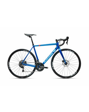 Argon 18 Argon 18 Gallium CS Disc Sram Force 2021