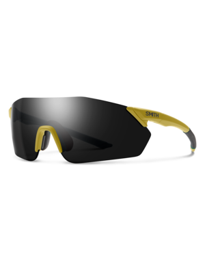 Smith Lunettes Reverb