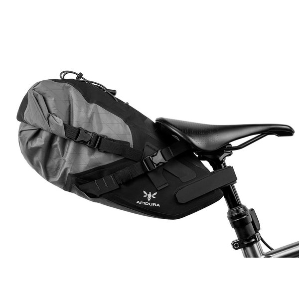 Apidura Apidura Backcountry Saddle Pack, 6 Litre