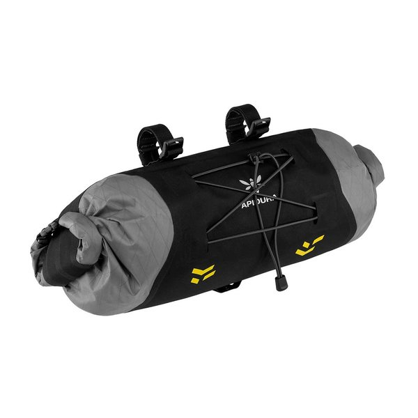 Apidura Apidura Backcountry Handlebar Pack, 7 Litre