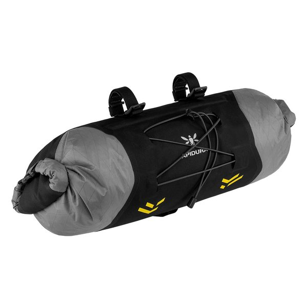 Apidura Apidura Backcountry Handlebar Pack, 11 Litre