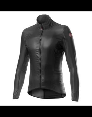 Castelli Castelli Aria shell jacket