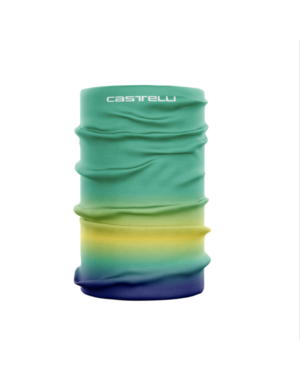 Castelli Light Head Thingy Femme