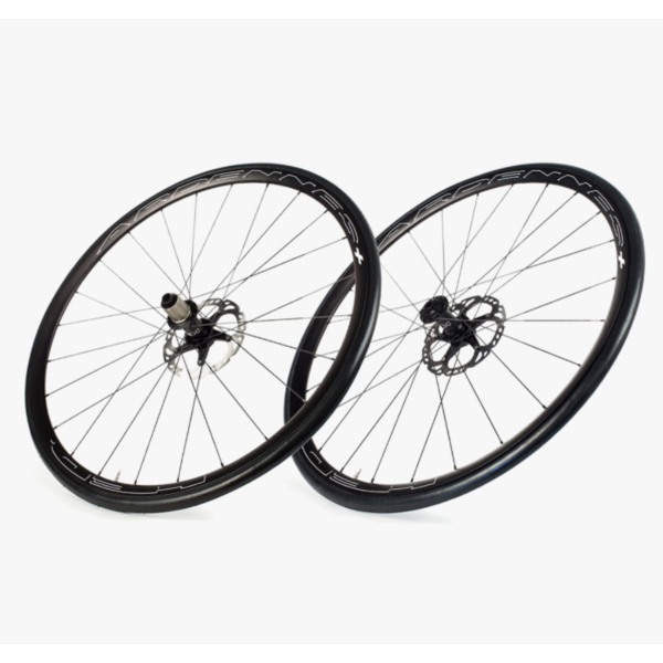 Hed Ardenne GP Plus Disc Wheelset