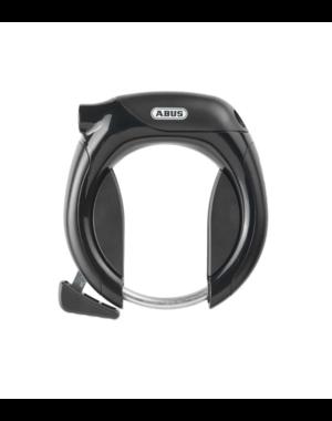 Abus, Pro Tectic 4960, Frame Lock, Lock