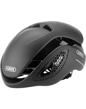 ABUS Casque GameChanger - Velvet Black - Large