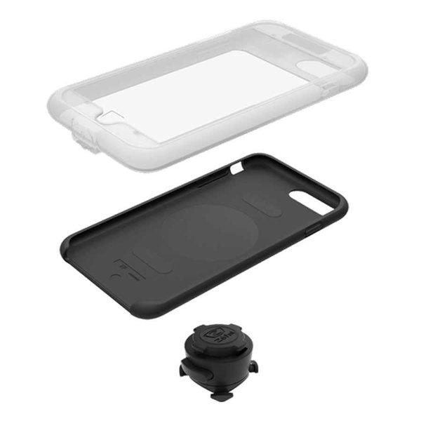 Zefal, Z Console, Pour les iPhone 11 et XR