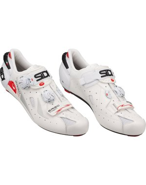 Chaussures Sidi Ergo4