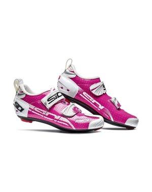 Chaussures Sidi T-4 Air
