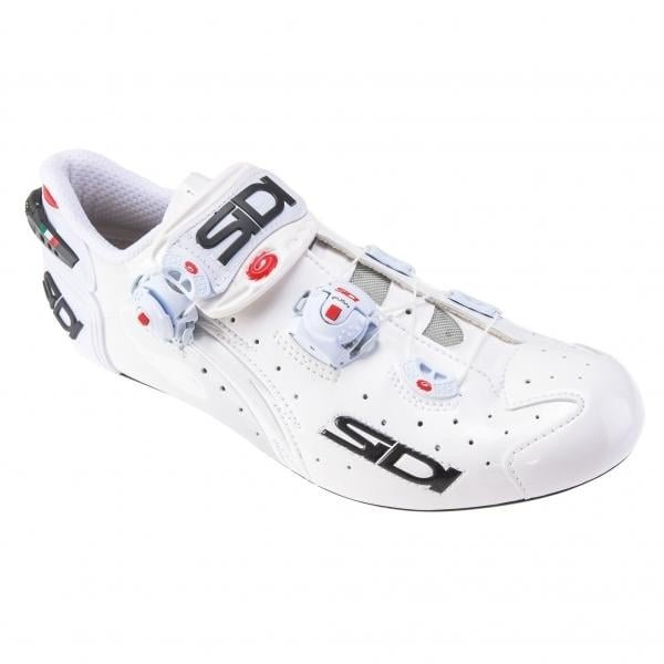 Chaussures Sidi Wire Femme