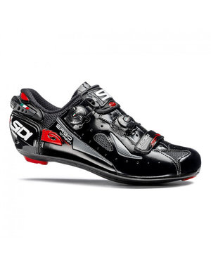 Chaussures Sidi Ergo4 MEGA