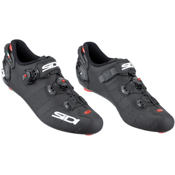 Chaussures Sidi Wire 2