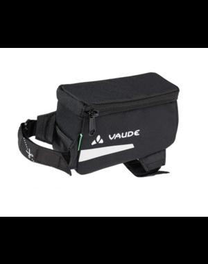 Vaude Vaude carbo bag II noir