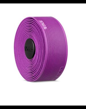 Fizik Vento - 2mm - Microtex - Tacky - LILLA FLUO Bar tape
