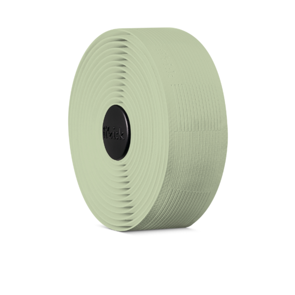 Fizik Vento - 2.7mm - Solocush - Tacky - MINT GREEN Bar tape