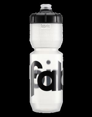 Cannondale Fabric Logo Gripper Bottle BKW 750ml