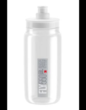 Elite Bouteille Elite Fly 550 ml