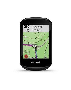 Garmin Edge 830 - No Bundle